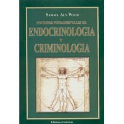 Nociones Fundamentales de Endocrinología y Criminología