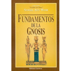 Fundamentos de la Gnosis