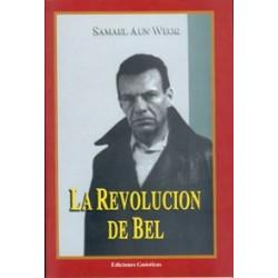 La Revolución de Bel