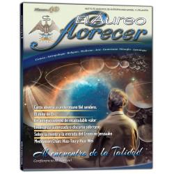 Revista 40 - (formato en papel)