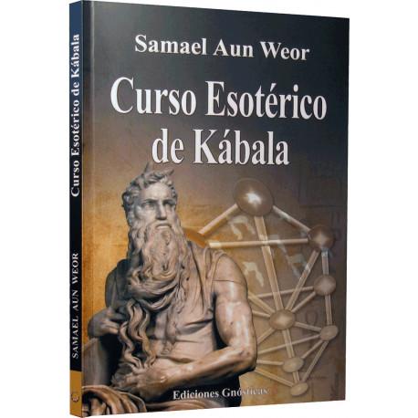 Curso Esotérico de Kábala
