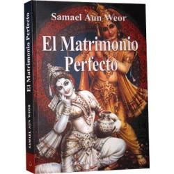 El Matrimonio Perfecto