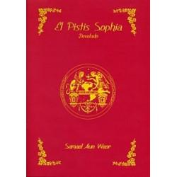 El Pistis Sophia Develado