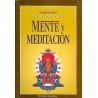 Mente y Meditación