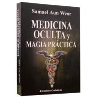 Tratado de Medicina Oculta y Magia Práctica