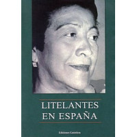 Litelantes en España