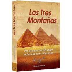 Las Tres Montañas