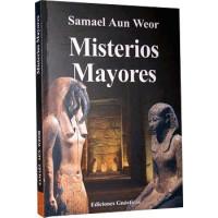 Misterios Mayores
