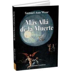 Más allá de la muerte | El libro de los muertos