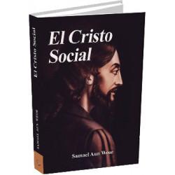 El Cristo Social