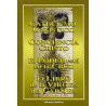 Catecismo Gnóstico - Conciencia Cristo - El Poder está en la Cruz - El Libro de la Virgen del Carmen