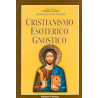 Cristianismo Esotérico Gnóstico